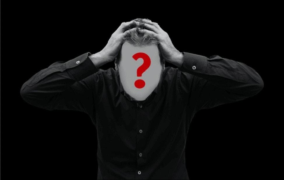 L'erreur fatale que font pratiquement tous les indépendants et les chefs d'entreprises
