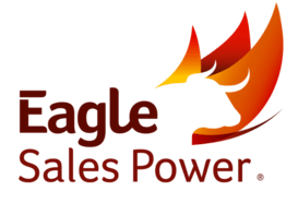 Eagle Sales Power
