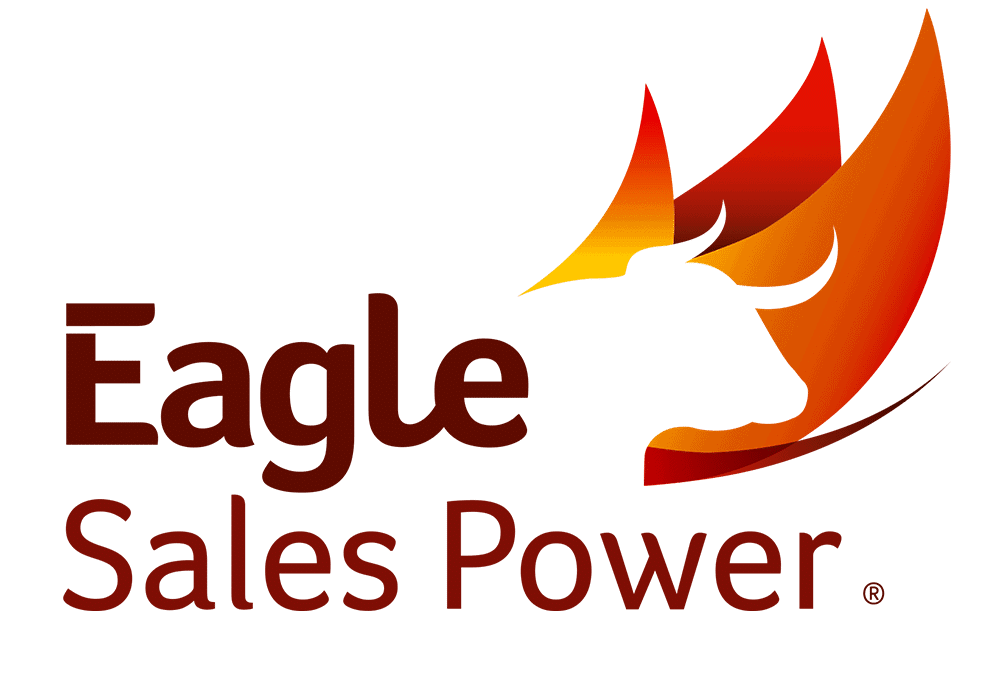Eagle Sales Power