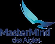Formation MasterMind des Aigles