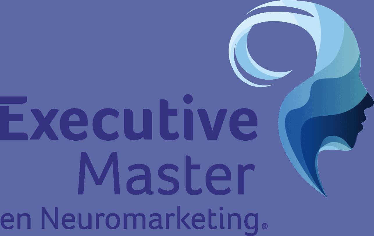 Executive Master en Neuromarketing