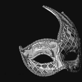 C'est à Venise que le masque est tombé... et que j'ai compris !