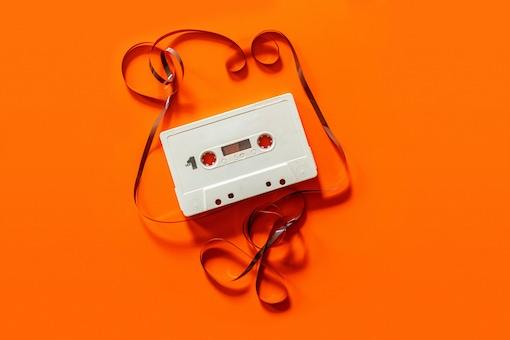 podcast generation x