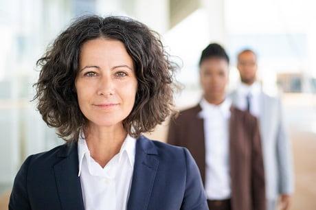 suivre coaching leadership